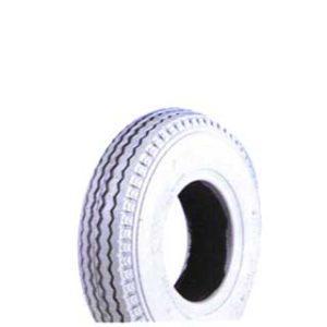 2.80/2.50-4″ (230×65) ελαστικό γκρι