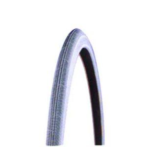 24×1.3/8″ ελαστικό γκρι (37-540)