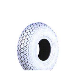 4.00×5″ ελαστικό γκρι (330×100)