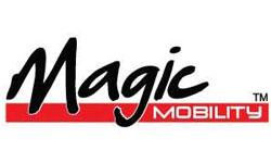 MAGIC-MOBILITY