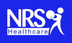 NRS-HEALTHCARE