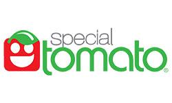 SPECIAL-TOMATO
