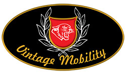 VINTAGE-MOBILITY