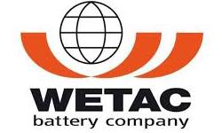 WETAC-BATTERY-COMPANY